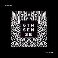 Sinuhe Garcia - Signal To Noise (Original Mix)
