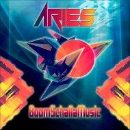 Aries - Anal Prolapse (Original Mix)