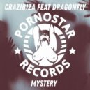 Crazibiza Ft. Dragonfly - Mystery (Original Mix)