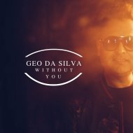 Geo Da Silva - Without You (Extended Mix)