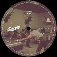 Frikardo - DC22 (Original Mix)