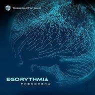 Egorythmia - Phenomena (Original Mix)