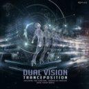 Dual Vision - Tranceposition  (Original Mix)