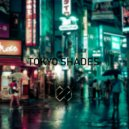 Ennja - Tokyo Shades (Original Mix)