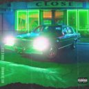 Rae Sremmurd feat.Travis Scott - Close (Original Mix)
