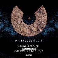 Gruuvelement\'s - Slapp (Original Mix)