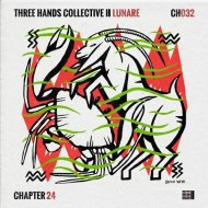 Three Hands Collective - Till The End of Dawn (Africa Dub) ()