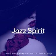 Michael Zaneski - The Strandline Of A Kiss (Original Mix)