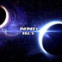 Troy - Infinity (#11)