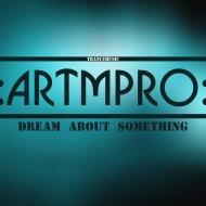 Art MPro - Dream About Something (Original Mix)