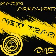 Maxim Aqualight - Full Holiday (Original Mix)