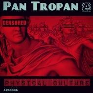 Pan Tropan - Seduction (Original Mix)