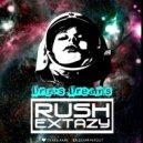 Dj Rush Extazy - Drugs Dreams (Trip №27)