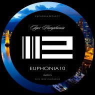 Igor Pumphonia - Save My Life (Original Mix)