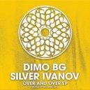 Silver Ivanov & DiMO (BG) - Come To Me (Original Mix)
