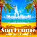 Mr. E Double V - Sun Lounge Episode-49 (20-04-2018)