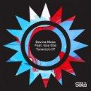 Davina Moss feat. Issa Elle - Tonantzin (Original Mix) ()
