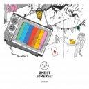 GHEIST - Somerset (Original Mix)