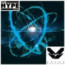 Malux - Neutron (Original Mix)