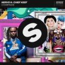 NERVO ft. Chief Keef - Champagne (Inward Universe Remix)