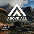 Jan Miller - Kenku (Extended Mix)
