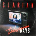 Clarian - Television Days (Guy J Remix)