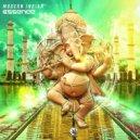 Essence - Modern Indian  (Original Mix)