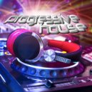 DJ Atmosfera - House Music  Progressive Mix ()