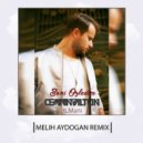 Osman Altun feat. Mani - Seni Ozledim (Melih Aydogan Remix)