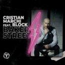 Cristian Marchi Ft. Block - Baker Street (Extended Mix)