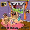 Plasticity - Xanzibar (Original mix)