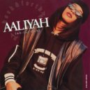 Aaliyah - Back & Forth (Casual Connection Rework)