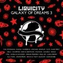 Rameses B feat Laura Brehm - Twilight Zone (Original Mix)