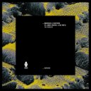 Murdock, Doctrine & James Marvel feat. MC Mota - The Riddler (Original Mix)