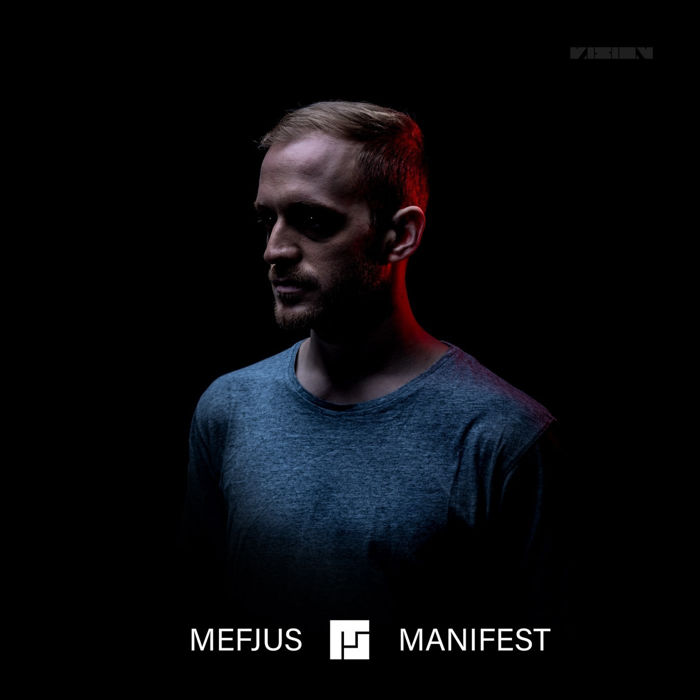 Mefjus - Physically (Original Mix)