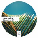 Augustin - 56764800000000000 km (MXT & ViNE Remix)