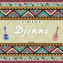 Dj Dark & MD Dj - Djinns (REWORK) (Extended)