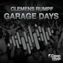 Clemens Rumpf - I\'ll House You (Funky Mix)