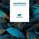 Dainpeace - It\'s Not Too Late (Original Mix)