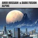 Dark Fusion & Amir Hussain - Alpine (Extended Mix)