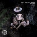 Dino Maggiorana - Kraken (Groovebox Remix)