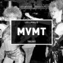 Leo Lippolis - Trilogy  (Original Mix)