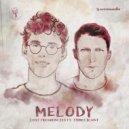 Lost Frequencies Ft. James Blunt - Melody (Original Mix)