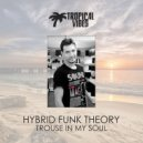 Linkin Park - Shadow of the Day (Hybrid Funk Theory Remix)