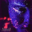 Bolin - Неоновый рассвет  (Mike Riche Edit)