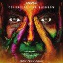 Sevenn - Colors of the Rainbow  (Fabio Fusco Remix)