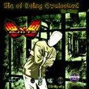 DJ W.I.Z. & Comet - I Am (feat. Comet) (Original Mix)