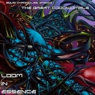 Loom In Essence - Majlis al Jinn (Original Mix)