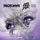 Protohype  &  Kezwik  &  Aislinn Martin  - Blink (feat. Aislinn Martin) (Crystal Skies Remix)