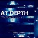 At Depth - You Have Found (Original Mix)